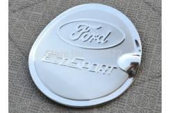 Лючок топливного бака. Ford EcoSport. Под заказ