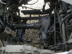 Редуктор. Nissan Atlas, P8F23 Двигатель TD27