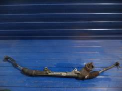 Рулевая рейка. Nissan Tiida Двигатели: HR16DE, MR18DE