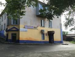 Продается нежилое помещение в Находке. Улица Гагарина 13, р-н центр, 227кв.м.