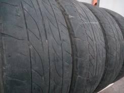 Dunlop SP Sport LM703. Летние, износ: 90%, 1 шт