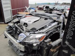 Lexus. JTHBC96S07500992, 2GR
