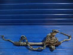 Рулевая рейка. Honda Civic Двигатели: R16A1, R18A1, R16A2, R18A2