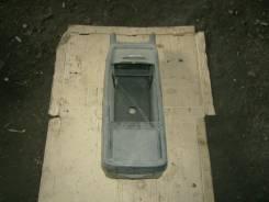 Бардачок. Toyota Cresta, GX100 Двигатель 1GFE