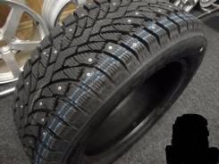 Pirelli Formula Ice, 195/60 R15