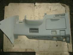 Панели и облицовка салона. Toyota Cresta, GX100 Двигатель 1GFE