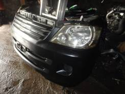 Бампер. Toyota Noah, AZR65G, AZR65, AZR60G, AZR60 Двигатель 1AZFSE. Под заказ