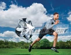 Воздушный спорт. Под заказ