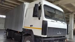 МАЗ 5340А5-320-010. Продается 2012 г. в. в Омске цена 1250 000 руб., 3 000 куб. см., 10 000 кг.