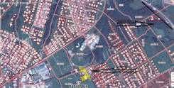 Яровая ( Овощесовхоз) 1.1 Га. 11 000 кв.м., собственность, электричество, от агентства недвижимости (посредник)