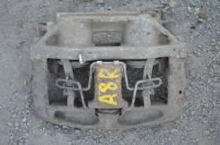 Суппорт тормозной. Audi A8