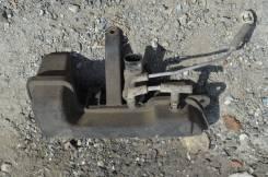 Сапун. Audi TT, 8J3 Двигатель BUB