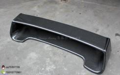 Спойлер. Subaru Impreza WRX STI Subaru Impreza, GDB Двигатель FJ20. Под заказ