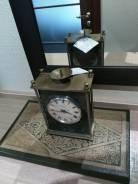"""Антикварные часы """"Молния"""" 1 класс точности 1965 г., выпуска. Оригинал"""