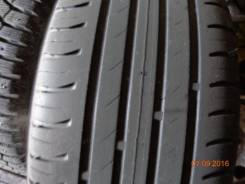 Колеса  Honda CR-V R-16