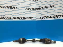 Привод. Nissan Lafesta, B30 Двигатель MR20DE