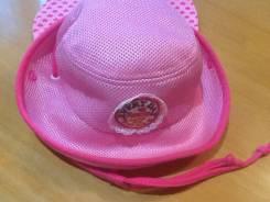 Шляпы. Рост: 80-86, 86-98, 98-104 см