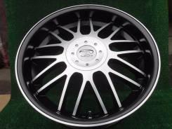 Sakura Wheels. 8.0x18, 5x100.00, ET45