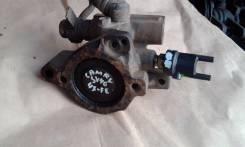 Гидроусилитель руля. Toyota Camry, SV40 Двигатель 4SFE