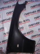 Крыло. Honda Ascot, CE5, E-CE5, E-CE4, CE4