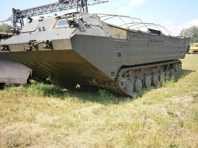 Продам транспортер птс конвейер мп