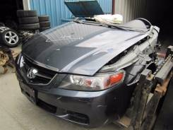 Acura TSX. CL9, K24A2