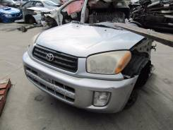 Toyota RAV4. 20, 1AZFE
