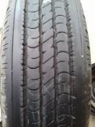 Dunlop SP 355. Летние, 2010 год, износ: 5%, 2 шт