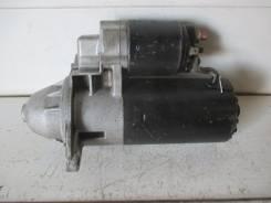 Стартер. Opel Ascona