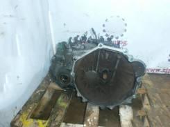 МКПП. Hyundai Sonata Двигатель G4JP