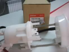 Фильтр топливный. Honda CR-V, DBA-RE4, DBA-RE3, RE4, RE3