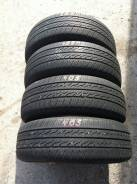 Toyo Teo Plus. Летние, 2011 год, износ: 10%, 4 шт