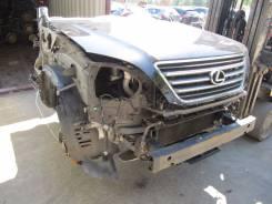 Lexus GX470. 120, 2UZ