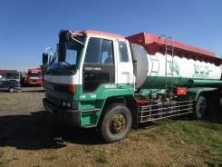 Isuzu V305. Продается грузовик isuzu v305, 16 883 куб. см., 10,00куб. м.