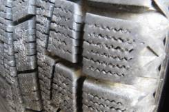 Goodyear UltraGrip Ice Navi Neo. Зимние, без шипов, 2012 год, износ: 20%, 4 шт