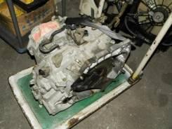 Вариатор. Nissan: Tiida Latio, Wingroad, Tiida, Note, Cube Двигатель HR15DE