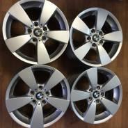 BMW Racing Dynamics. x17, 5x120.00, ET-38, ЦО 72,6мм.