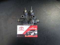 Регулятор давления тормозов. Mazda Premacy, CP8W, CPEW Mazda Laser Lidea, BJ3PF, BJ5PF, BJ8WF, BJEPF, BJ5WF Mazda Ford Ixion, CP8WF Mazda Familia, BJ5...