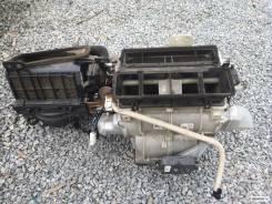 Печка. Toyota Kluger V, MCU20W, ACU20, ACU20W, MCU25W, MCU25, MCU20, ACU25, ACU25W Двигатели: 2AZFE, 1MZFE
