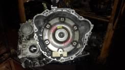 Автоматическая коробка переключения передач. Toyota: Corolla, Corolla Levin, Sprinter Trueno, Sprinter Marino, Sprinter, Corolla Ceres Двигатель 5AFE