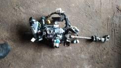 Колонка рулевая. Honda Legend, KB1 Двигатель J35A