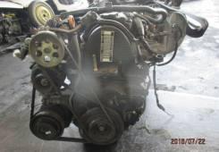 Продажа двигатель на Honda Odyssey RA3 F23A