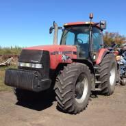 Case IH. Продам трактор CASE MX 270
