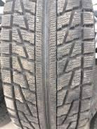 Bridgestone Blizzak MZ-01. Зимние, без шипов, 2005 год, износ: 5%, 4 шт