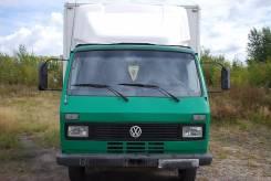 Volkswagen LT 55. Срочно продам или обменяю, 2 400 куб. см., 2 800 кг.