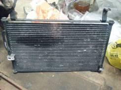 Радиатор кондиционера. Honda Integra, DB6, DB7, DB8, DB9, DC5, DC1, E-DC1, DC2, DB1, E-DC2, GF-DC1, GF-DC2, E-DB6, E-DB7, E-DB8, E-DB9, GF-DB8, GF-DB9...