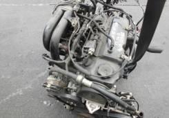 Продажа двигатель на Mitsubishi Lancer CS2V 4G15