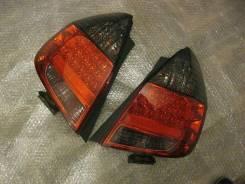 Стоп-сигнал. Honda Fit, GD4, GD3, GD2, GD1