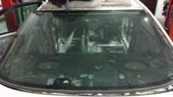 Стекло заднее. Toyota Mark II, JZX110