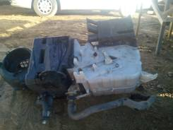 Корпус отопителя. Nissan Cube, ANZ10, AZ10, Z10 Двигатели: CGA3DE, CG13DE